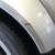 scuff wheel arch