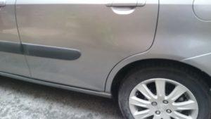 back-door-damage-repair