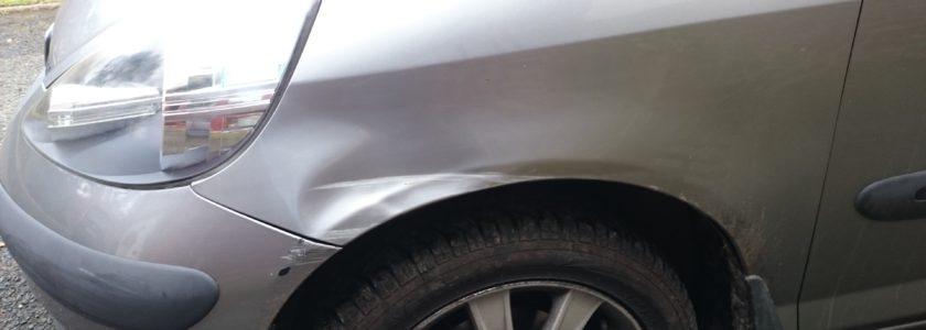 wing-damage