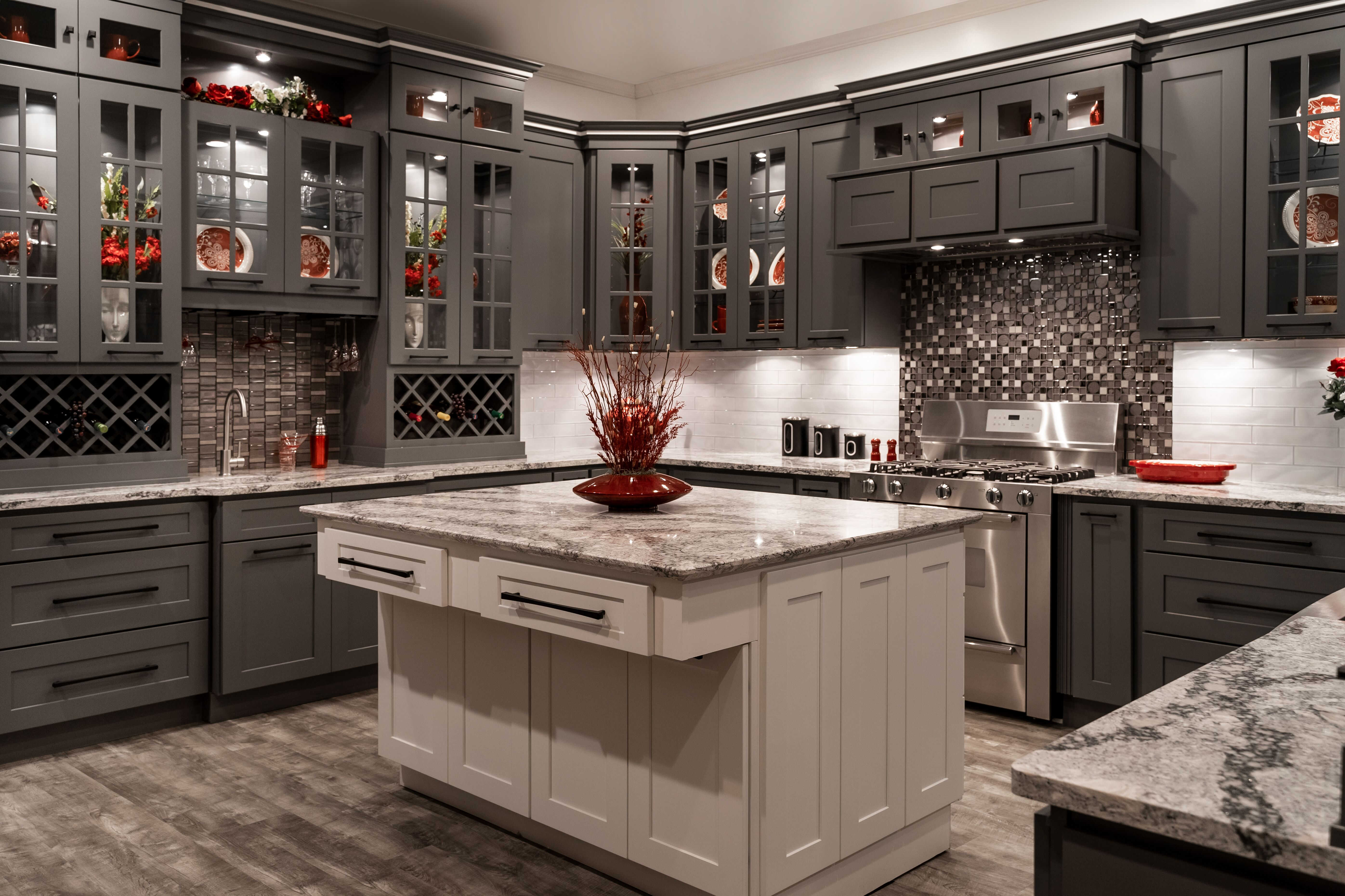 Ardito Cabinetry