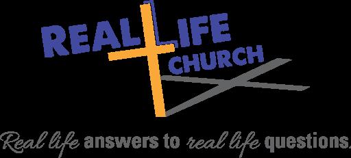 Real Life Church QC