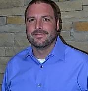 Corey Lyman