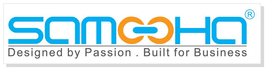 Samooha-new-logo2