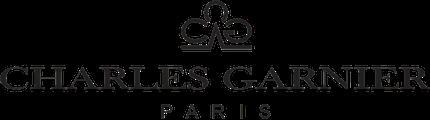 https://secureservercdn.net/45.40.146.38/d7i.3e2.myftpupload.com/wp-content/uploads/2020/10/Charles-Garnier-Paris-troy.png