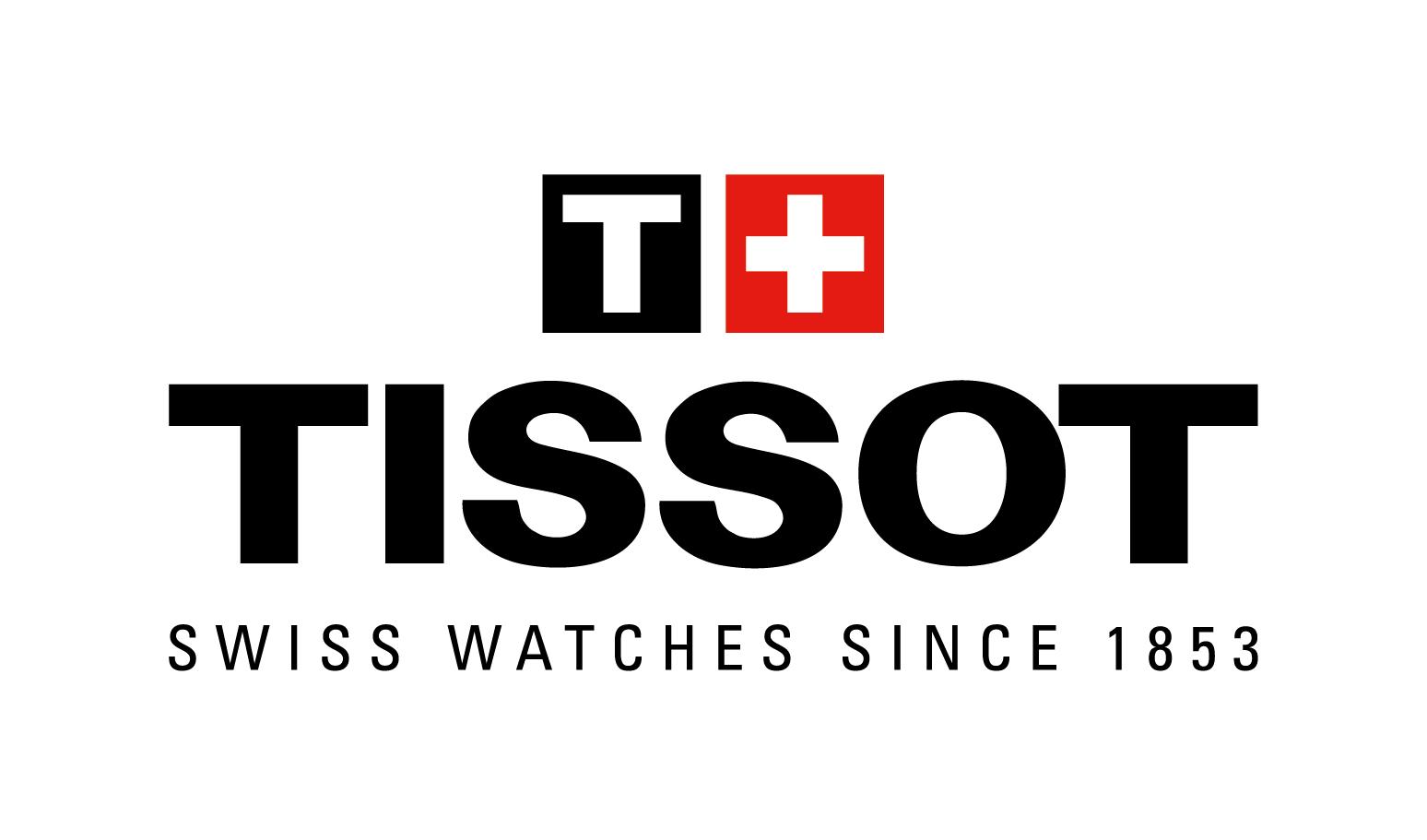 https://secureservercdn.net/45.40.146.38/d7i.3e2.myftpupload.com/wp-content/uploads/2020/10/Tissot_Logo_Official_rgb.jpg