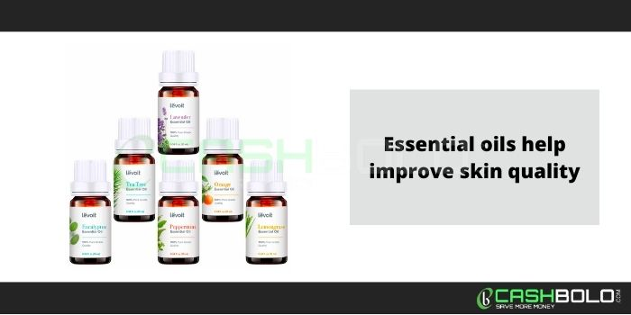 Levoit essential oil coupon code
