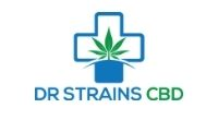Dr. Strains CBD coupons