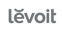 Levoit coupons