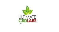 Ultimate CBD Labs Coupons