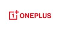 Oneplus Coupon Code