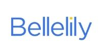 Bellelily Coupons & Promo Code