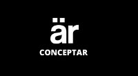 Conceptar Coupons & Promo Codes