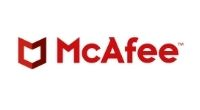 Mcafee coupons & promo code