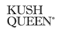 Kush Queen Coupons & Promo Codes