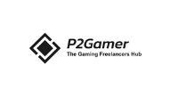 P2Gamer Coupons & Promo Code