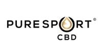 Pure Sport CBD Coupons & Discount Code