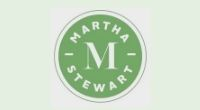 Martha Steward Coupons