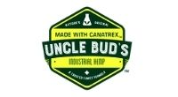 Uncle Buds Hemp Coupons & Promo Codes