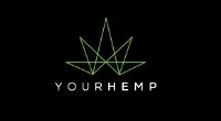 Your Hemp Coupons & Promo Codes