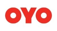 Oyo Hotels Coupons & Promo Codes