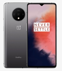 $200 Off on the OnePlus 7T