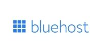 Coupons for Bluehost, Discount Code Bluehost