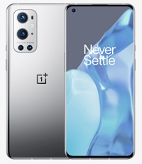 Mother's Day Offer - OnePlus 9 Pro 5G Coupon