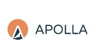 Apolla Performance Coupons & Promo Codes