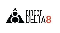 Direct Delta 8 Coupons & Promo Codes