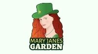 Mary Janes Garden Coupons & Promo Codes