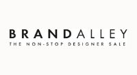 BrandAlley Coupons & Promo Code