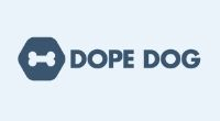 Dope Dog Coupons & Promo Codes