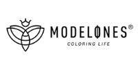 Modelones Coupons & Promo Codes