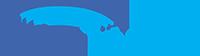 AlimaTechologies Logo