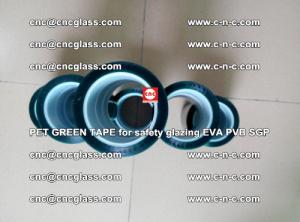 GREEN TAPE for EVALAM interlayer film lamination (12)
