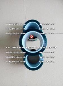 GREEN TAPE for EVALAM interlayer film lamination (19)