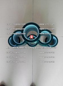 GREEN TAPE for EVALAM interlayer film lamination (7)