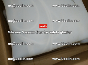 Silicone Vacuum Bag for EVALAM TEMPERED BEND lamination (10)