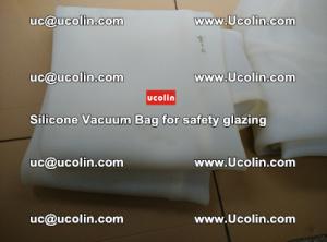 Silicone Vacuum Bag for EVALAM TEMPERED BEND lamination (21)