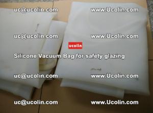 Silicone Vacuum Bag for EVALAM TEMPERED BEND lamination (24)