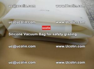Silicone Vacuum Bag for EVALAM TEMPERED BEND lamination (27)
