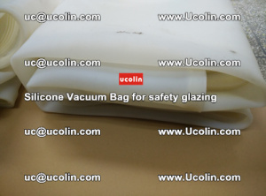 Silicone Vacuum Bag for EVALAM TEMPERED BEND lamination (29)