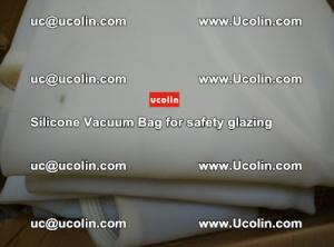 Silicone Vacuum Bag for EVALAM TEMPERED BEND lamination (3)