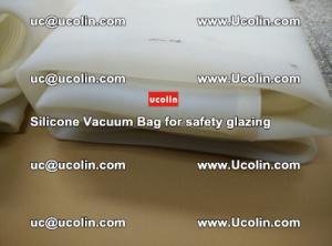 Silicone Vacuum Bag for EVALAM TEMPERED BEND lamination (31)