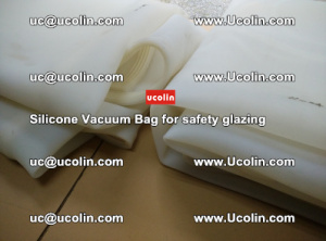 Silicone Vacuum Bag for EVALAM TEMPERED BEND lamination (33)