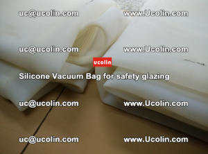 Silicone Vacuum Bag for EVALAM TEMPERED BEND lamination (34)