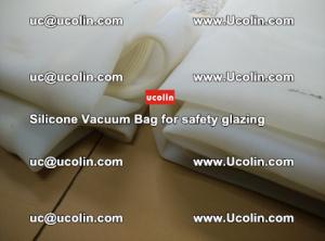 Silicone Vacuum Bag for EVALAM TEMPERED BEND lamination (35)