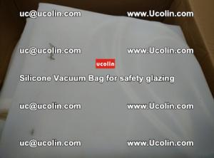 Silicone Vacuum Bag for EVALAM TEMPERED BEND lamination (4)
