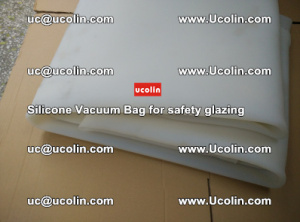 Silicone Vacuum Bag for EVALAM TEMPERED BEND lamination (46)