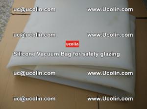 Silicone Vacuum Bag for EVALAM TEMPERED BEND lamination (47)
